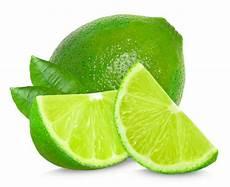 citron vert citron vert 1 kg 10 pi 232 ces la vie grande