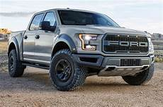 ford f150 raptor supercrew 2017 occasion av 925 american car city ford f150 raptor supercrew 2017 occasion av 925