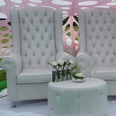 wedding chairs for sale manufacturers of wedding chair