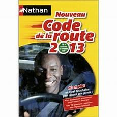 prix code de la route code de la route 2013 broch 233 collectif achat livre