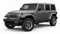 2019 jeep wrangler specials offers incentives in st