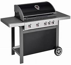 best deals on oliver home grill chef side bbq 4