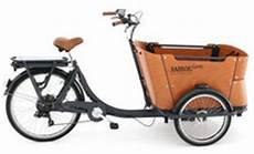 Lasten E Bike - alle lasten cargo e bikes 2018 jetzt probefahren e