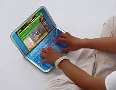 tendance apr 232 s l ultra portable 224 bas prix le portable