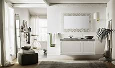 mobili bagno pordenone maison mobili bagno sospesi classici arbi arredobagno comp