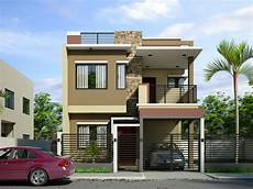 simple two storey house with simple two story house design house plans 168927