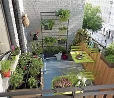 jardin potager sur terrasse transformer sa terrasse en jardin viving
