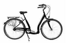 prophete e bike alu city 28 zoll test echte tests
