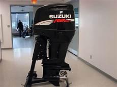 Suzuki 200 Outboard by 200hp Four Stroke Outboard Motors 2019 Yamaha Suzuki Honda