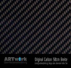 wassertransferdruck folie wtd starterset chrome 2m carbon