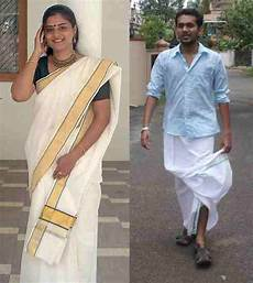 traditional costumes of kerala for traditional kerala dresses holidify
