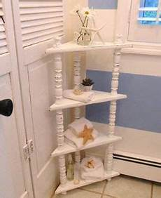 etagere provenzale arredamento provenzale etagere provenzale