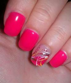 like the ring finger nail my style pinterest