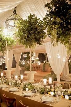 wedding reception decoration ideas savvy event studio best wedding planner in italy luxury