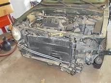 wrecked 2002 ford escape many good pieces for wrecked 2002 ford escape many good pieces for parts motor transmission