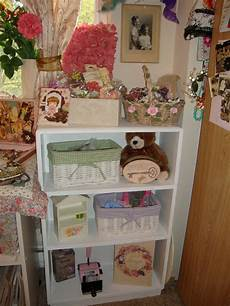 shabbychicjcouture my little piece of heaven shabby