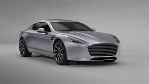 SellAnyCarcom – Sell Your Car In 30min2017 Aston Martin