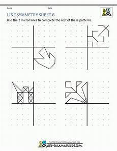 probability worksheets mathworksheets4kids 5838 printable math worksheets www mathworksheets4kids answers printable worksheets