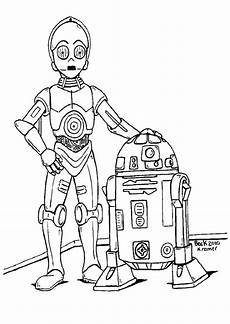 Pictures To Colour Wars Coloring Pages Of Wars Wars Coloring Pages
