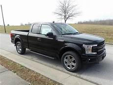 2019 ford lariat price new 2019 ford f 150 lariat 4x4 supercab styleside 6 5 ft