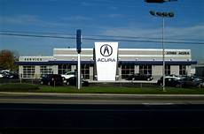 projects jones acura professional design and construction