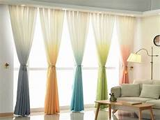 Salon Blanc Idee Deco Photos Interior Home Galerie Avec