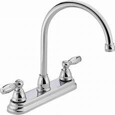 moen kitchen faucet drip repair farmlandcanada info
