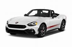 2018 fiat 124 spider reviews and rating motortrend