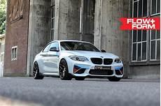 news alufelgen bmw m2 coupe hre performance wheels ff01 9