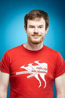 how joe swanberg forager support the community indiewire