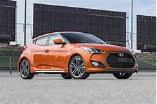 2017 hyundai veloster turbo test review motor trend