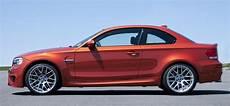 Bmw 1er Coupe M - 2011 bmw 1 series m coupe drive autoblog