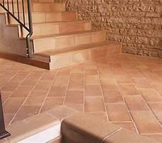pavimenti monocottura prezzi piastrelle cotto prezzi le piastrelle tutto sulle
