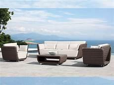 exklusive gartenm 246 bel higold luxus terrassenm 246 bel kaufen