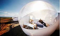 hotel bulle stay at a hotel in the middle of the desert concrete playground sydney