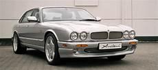 jaguar x308 exhaust jaguar xj x308 tuning exclusive refinement arden aj 10