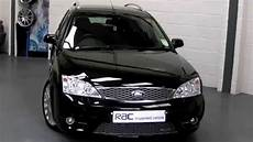 ford mondeo st220 estate offered for sale performance