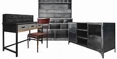 meubles direct usine pas cher meuble industriel solde