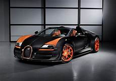 les voitures les plus luxueuse au monde collection