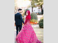 Hijabwedding turk muslim Wedding #hijabwedding #hijab #