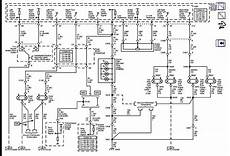 2001 Grand Prix Wiring Harness Diagram Wiring Diagram