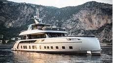 yacht ocassion achat vente bateau d occasion aqua marine