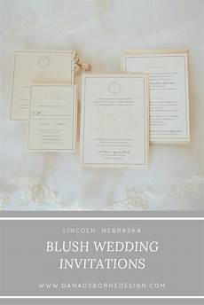 Wedding Invitations Lincoln Ne
