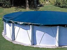 bache piscine hors sol intex