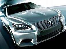 blue book value used cars 1990 lexus ls interior lighting used 2015 lexus ls ls 600h l sedan 4d prices kelley blue book