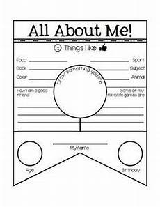 coloring pages for preschool 17537 29 best bible crafts images sunday school crafts sunday school bible