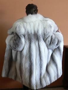 fur coats lafourrure2 fur coat