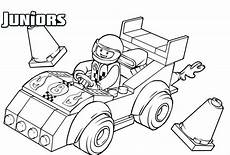 lego car coloring pages 16562 lego driving a race car colorir auto