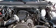 motor auto repair manual 2009 chevrolet silverado parking system 2009 chevrolet silverado 2500 owners manual chevrolet silverado