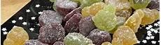 tuto comment faire des p 226 tes de fruits cerfdellier le